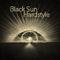 Weakness by Blackburn mp3 downloads