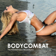 Various Artists Bodycombat - the Finest Fitness Housetunes