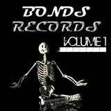 Bonds Records Volume 1 by Various Artists mp3 download