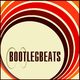 Various Artists Bootleg Beats Vol.01