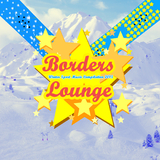 Borders Lounge - Winter Sport Music 2015 by Various Artists mp3 download