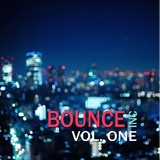 Bounce Inc, Vol. 1 by Various Artists mp3 download