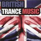 British Trance Music by Various Artists mp3 download