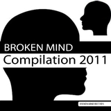 Broken Mind Compilation Vol.1 by Various Artists mp3 download