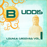 Buddis Lounge Grooves, Vol. 1 by Various Artists mp3 download