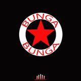 Bunga-Bunga by Various Artists mp3 download