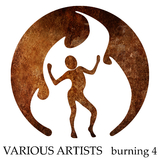 Burning 4 by Various Artists mp3 download
