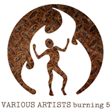 Burning 5 by Various Artists mp3 download