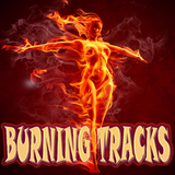 Burning Tracks by Various Artists mp3 download