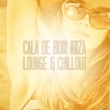 Cala de Boix Ibiza - Lounge & Chillout by Various Artists mp3 download