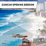 Cancun Opening Session by Various Artists mp3 download