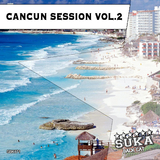 Cancun Session, Vol. 2 by Various Artists mp3 download