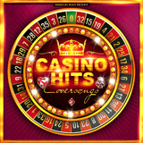 Casino Hits Coversongs by Various Artists mp3 download