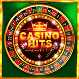 Casino Hits Hands Up by Various Artists mp3 download
