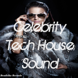 Celebrity Tech House Sound by Various Artists mp3 download