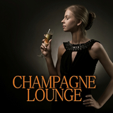 Champagne Lounge by Various Artists mp3 download