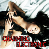 Charming Electronic by Various Artists mp3 download