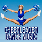 Cheerleader Dance Music by Various Artists mp3 download