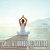 Chill & Lounge Relaxation, Vol. 2 by Various Artists mp3 download