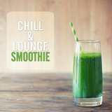 Chill & Lounge Smoothie by Various Artists mp3 download