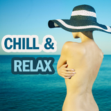 Chill & Relax by Various Artists mp3 download