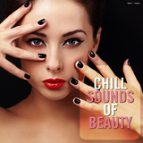 Chill Sounds of Beauty by Various Artists mp3 download