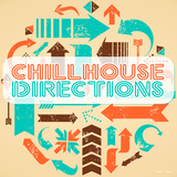 Chillhouse Directions by Various Artists mp3 download