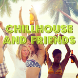 Chillhouse and Friends by Various Artists mp3 download