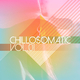 Various Artists Chillosomatic, Vol. 1