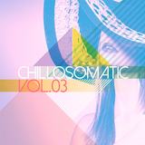 Chillosomatic, Vol. 3 by Various Artists mp3 download