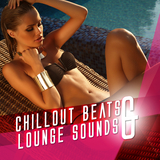 Chillout Beats & Lounge Sounds by Various Artists mp3 download