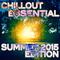 La Fuente Funk by Mario Pinosa Trio mp3 downloads
