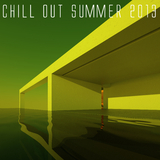 Chill out summer 2013 by Various Artists mp3 download