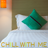 Chill with Me by Various Artists mp3 download