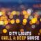 Feel so good by Dan Rubell mp3 downloads