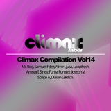 Climax Compilation, Vol. 14 by Various Artists mp3 download