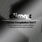 Climax Compilation, Vol. 17 by Various Artists mp3 download