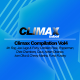 Climax Compilation Vol4 by Various Artists mp3 download