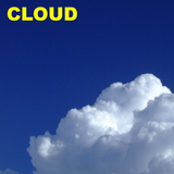 Cloud by Various Artists mp3 download