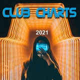 Club Charts by Various Artists mp3 download