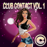 Club Contact, Vol. 1 by Various Artists mp3 download