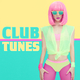 Various Artists Club Exclusive Tunes