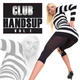 Various Artists Club Handsup Vol.1