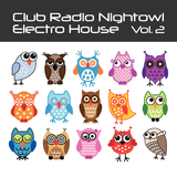 Club Radio Nightowl Electro House Vol. 2 by Various Artists mp3 download