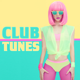 Club Tunes by Various Artists mp3 download