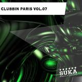 Clubbin Paris, Vol.7 by Various Artists mp3 download
