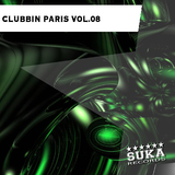 Clubbin Paris, Vol.8 by Various Artists mp3 download