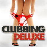 Clubbing Deluxe by Various Artists mp3 download