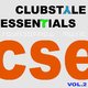 Various Artists Clubstyle Essentials, Vol. 2