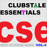 Clubstyle Essentials - Best of House Music, Vol. 4 by Various Artists mp3 download